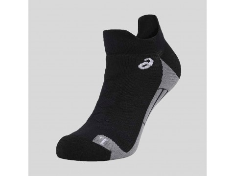 ASISC ROADPED MOTIONDRY SOCK Unisex 150225-0904