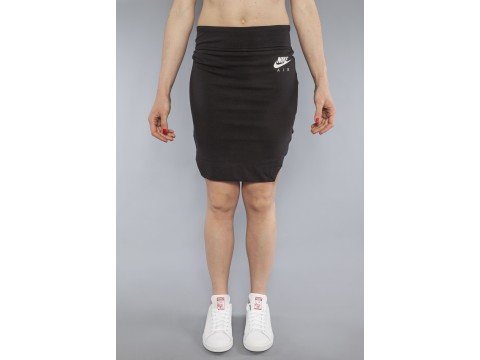 NIKE SPORTSWEAR AIR SKIRT Woman AR3664-010