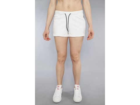 REEBOK WOR MYT TERRY SHORT Women's DU4832