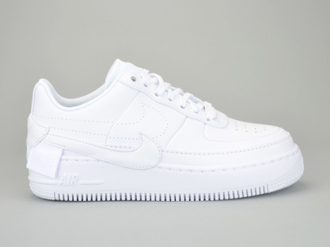 NIKE AIR FORCE 1 JESTER XX Woman AO1220-101