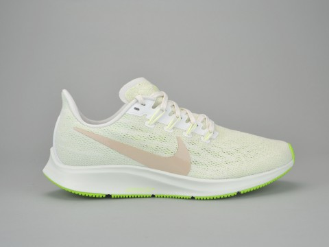 NIKE AIR ZOOM PEGASUS 36 Woman AQ2210-002