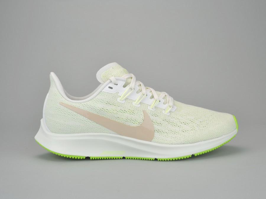 Nike Air Pegasus | Shoes | Nike air pegasus, Nike y Nike air