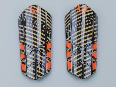 Parastinchi da calcio adidas Performance MESSI 10 LESTO Uomo CF0113
