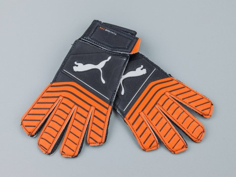 PUMA  GUANTI CALCIO ONE GRIP 17.4 JUNIOR 041326-03