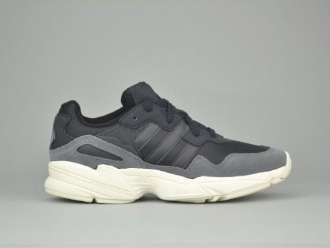adidas Originals YUNG-96 shoes Man EE7245