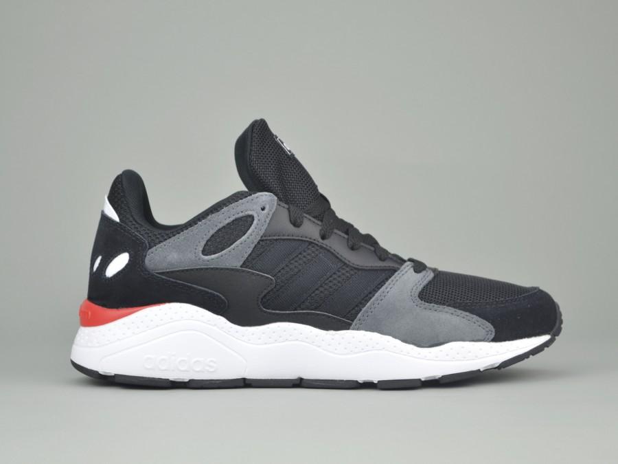 adidas uomo scarpe sneakers nere