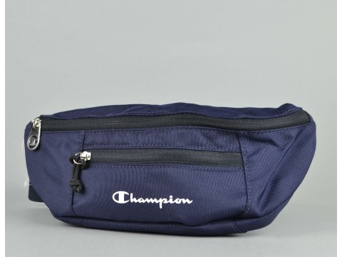 CHAMPION BELT BAG Pouch 804508-BS501
