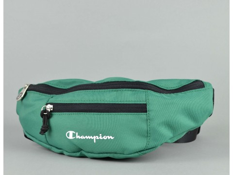 CHAMPION BELT BAG Marsupio 804508-GS011