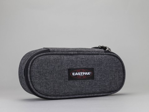 EASTPAK OVAL SINGLE Astuccio Unisex EK71777H