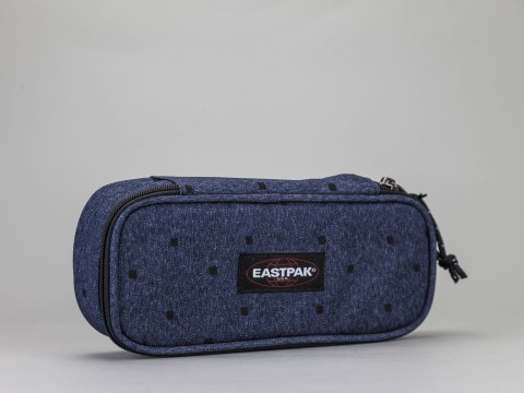 EASTPAK OVAL SINGLE Astuccio Unisex EK71789P