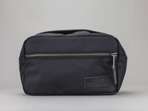 EASTPAK YAP SINGLE BeautyCase UNISEX EK66C46Q