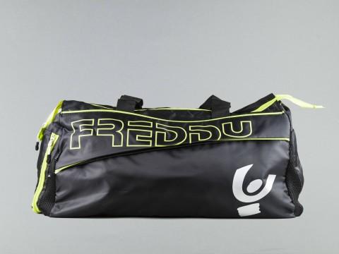 FREDDY Bag Training Woman BAGW102X ND82