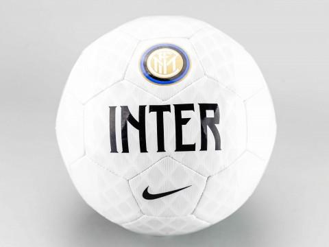 NIKE BALL INTER SC3296-100