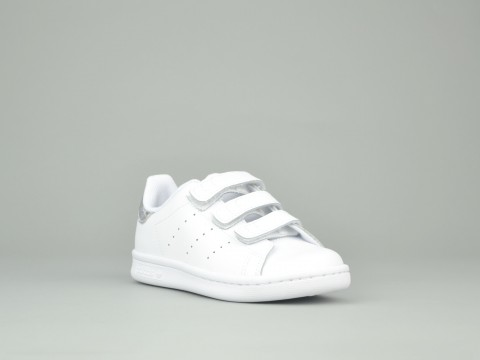 adidas stan smith bold bmbo