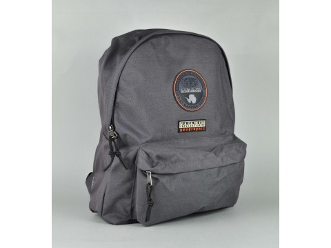 NAPAPIJRI VOYAGE 1 Backpack N0YGOS198