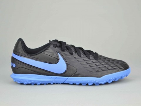 NIKE LEGEND 8 CLUB JUNIOR AT5883-004