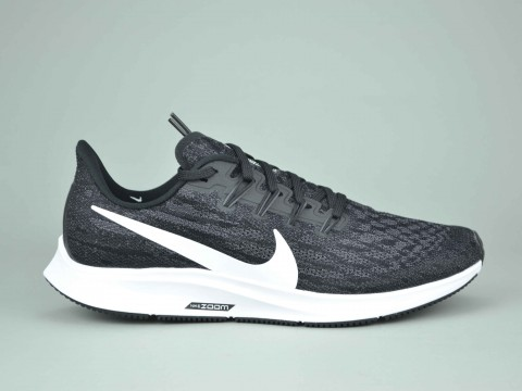 NIKE AIR ZOOM PEGASUS 36 Woman AQ2203-002