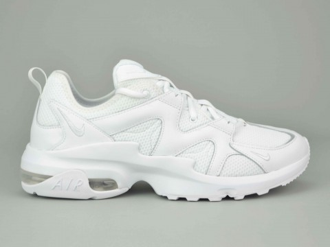NIKE AIR MAX GRAVITON Uomo AT4525-102