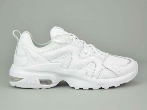 air max sportswear uomo