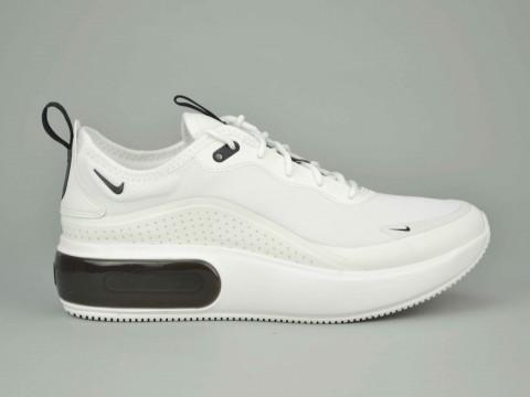 nike sportswear air max donna