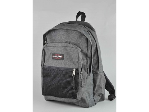 EASTPAK PINNACLE ZAINO Unisex EK06077H