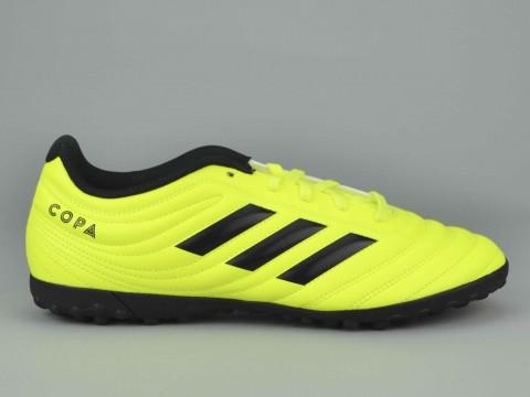 Adidas Copa 19.4 TF Man F35483