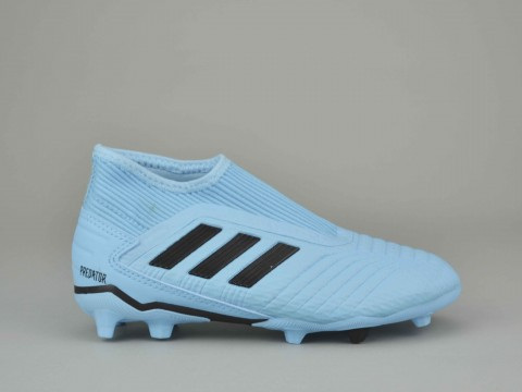 ADIDAS PREDATOR 19.3 Child EF9039