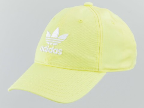ADIDAS TREFOIL CLASSIC Hat CD6974