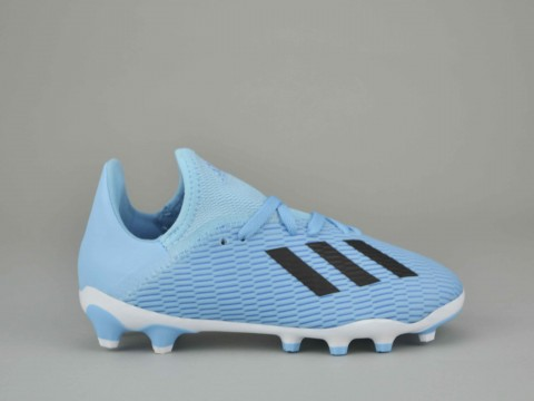 ADIDAS PERFORMANCE X 19.3 MG Bambino EF7550
