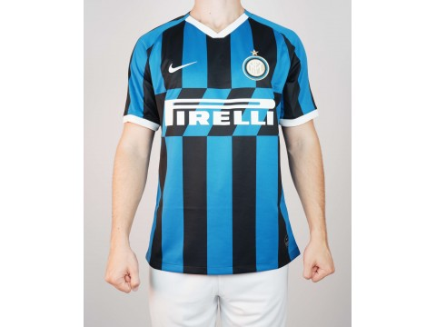 NIKE JERSEY STADIUM, THE HOME INTER-VAPOR-MATCH MAN AJ5541-414