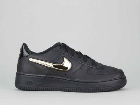 NIKE AIR FORCE 1 LV8 3 Child AR7446-001