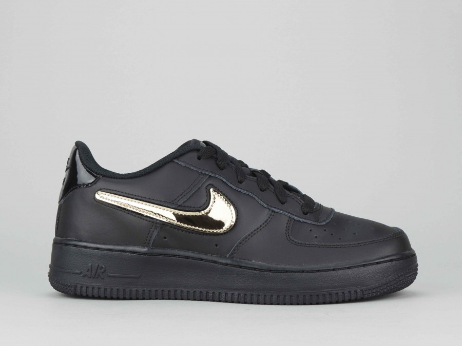 2air force 1 nere