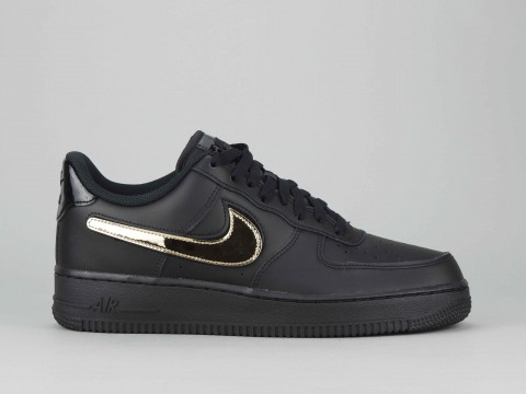 NIKE AIR FORCE 1 '07 LV8 3 Man CT2252-001
