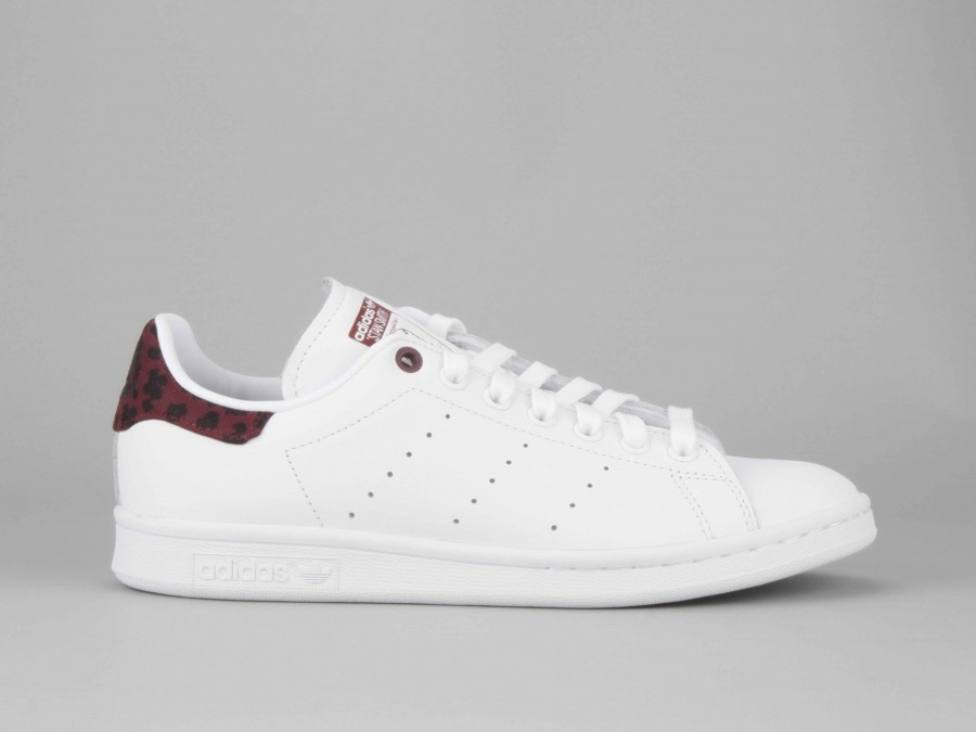 ADIDAS ORIGINALS STAN SMITH Donna EE4896