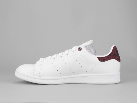 adidas stans smith donna