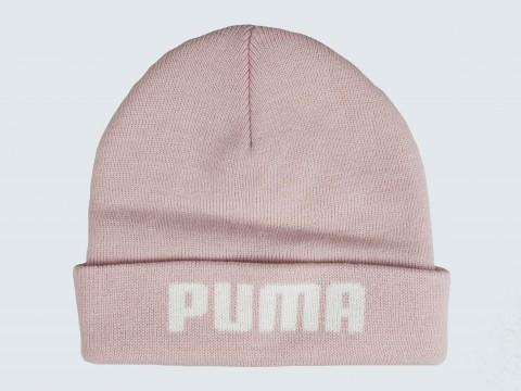 PUMA HAT PINK Women's 021708-08