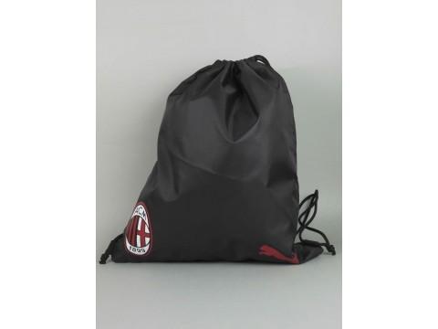 PUMA BAG AC MILAN Unisex 076801-03