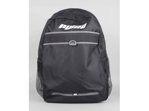 PUMA PLUS BACKPACK Unisex 076724-01