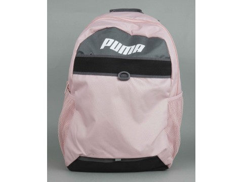 PUMA PLUS BACKPACK Unisex 76724-04