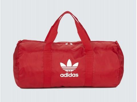 ADIDAS ORIGINALS Bag Unisex ED8677