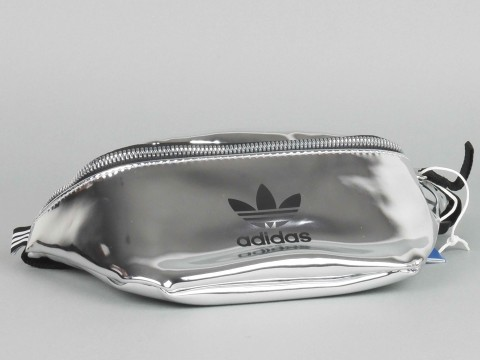 ADIDAS ORIGINALS WAISTBAG Woman FJ2603