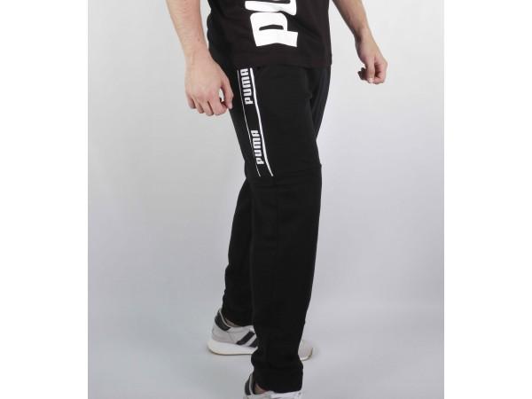 puma pantaloni