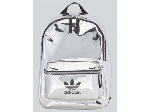 ADIDAS ORIGINALS BACKPACK Women ED5879