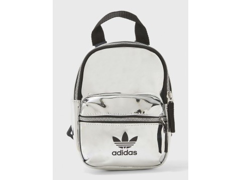 ADIDAS ORIGINALS BACKPACK Women's MINI ED5884
