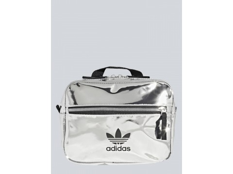 ADIDAS ORIGINALS BP MINI AIRL Woman ED5881