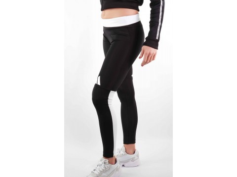 ADIDAS PERFORMANCE LEGGINGS Women's EA0346