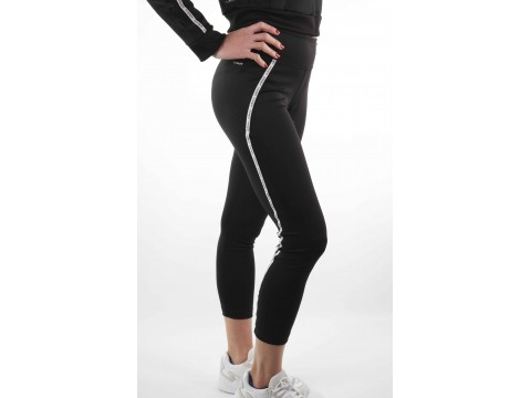 ADIDAS PERFORMANCE LEGGINGS Women's EI5495