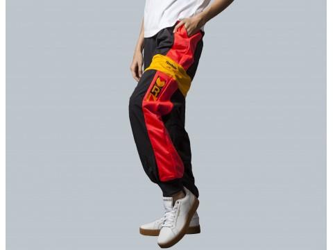 REEBOK CLASSIC GIGI TRACK PANTS Women DY9375