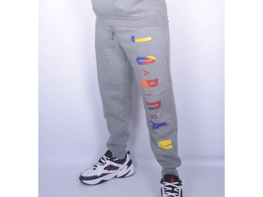 pantaloni nike uomo felpati