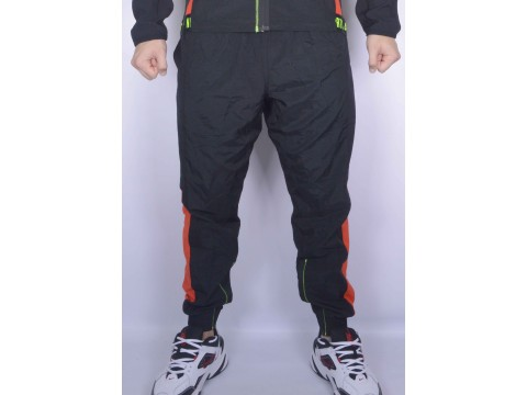 NIKE TRAINING TROUSERS Man BV3268-010